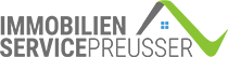 Immobilienservice Preusser Logo